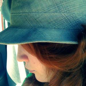 JulieRaven's Profile Picture