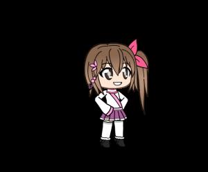 MikuHatsuneFan12's Profile Picture