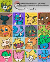 pokemon meme. by heroic-moose