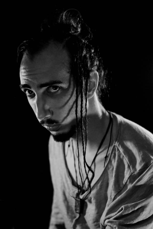 GUIXOUS's Profile Picture