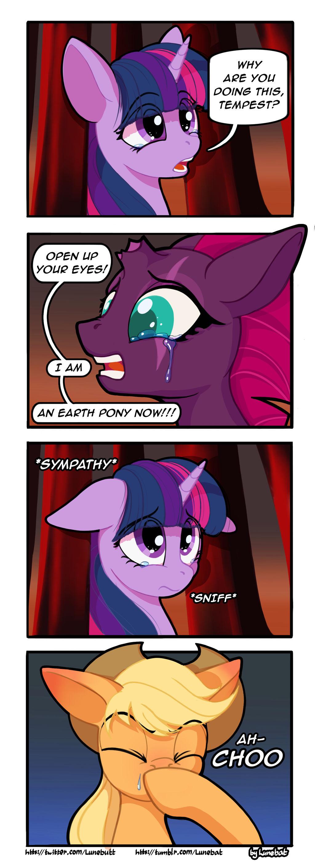 [Obrázek: mlp_comic___sympathy_by_lunebat_dctpwyi-fullview.jpg]