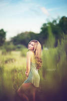 summer story by NatashaSmithPhoto