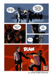 L4D2_The Shane Solution by tohdraws