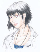 Leigh Profile by AerisVampire