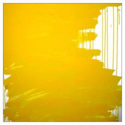 Saffron Flavoured Dreams by etc-etc-etc