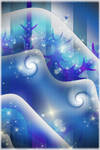 Winter in Wonderland by magnusti78