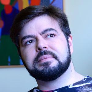 VICTORSAENZBARRON's Profile Picture