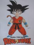 Comic Serie Amarilla N52 by TriiGuN