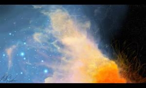 Sky theme by kchilt