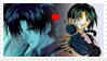 Aoshi Misao Stamp by KenxKao