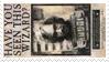 Prisoner of Azkaban Stamp by KenxKao
