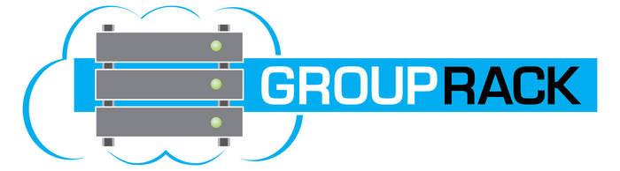Group Rack by JohnRose-Illustrator