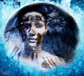 .Timewave Zero. by mysticmoon13