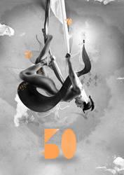 30. by Espador