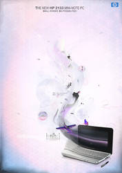Small.Wonder - HP - by Espador
