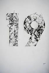 19. by Espador