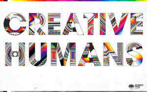Creative Humans by Espador