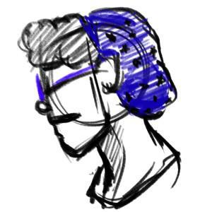 AnimeTokyo6's Profile Picture
