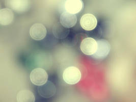 Glitter Texture 01 by Mifti-Stock