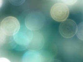 Glitter Texture 05 by Mifti-Stock