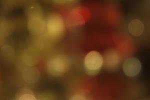 Glitter Texture 16 by Mifti-Stock