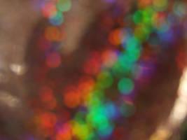 Glitter Texture 19 by Mifti-Stock