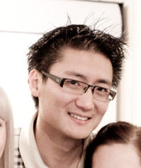 eastonchang's Profile Picture