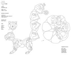 DC Lazarin stats by Kairu-Hakubi