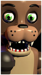 (SFM) UCN Popgoes by stotlerb21