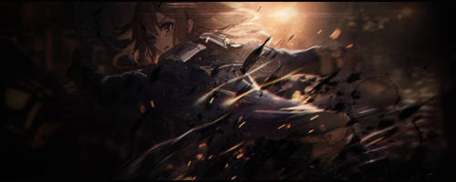 [#23] llll by Qieven