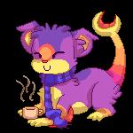 Coffee by Bienoo