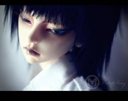 Dark Secrets... by Mar-la