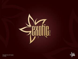 Exotic Style by Kostadinov