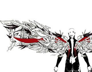 wings by Soulangel506