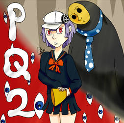 PQ2 - Newcomers by Pauberry