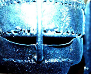 gui75's Profile Picture