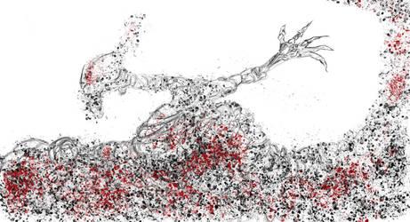 Bloodbath by gui75