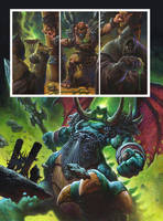 Page3 by AlexHorley
