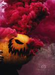 This is Halloween by Focus-On-Me-Photo