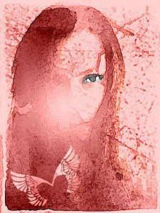 LaetitiaEvalia's Profile Picture