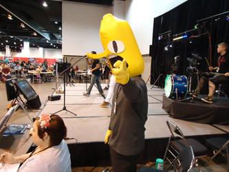 Denver Comic Con 2013  107 by TheSuperAbsurdist