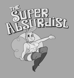 TheSuperAbsurdist's Profile Picture