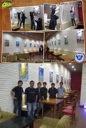 Gallery at Food Village Mantos 2 by farlydapamanis