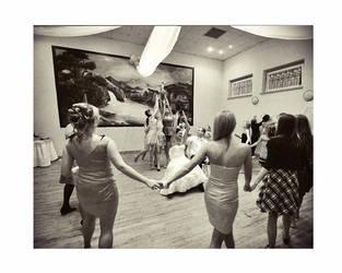 Wedding by BezCeluDoCelu