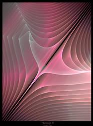 Harmony II by ChristopherPayne