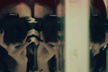 obscura by Yurawa