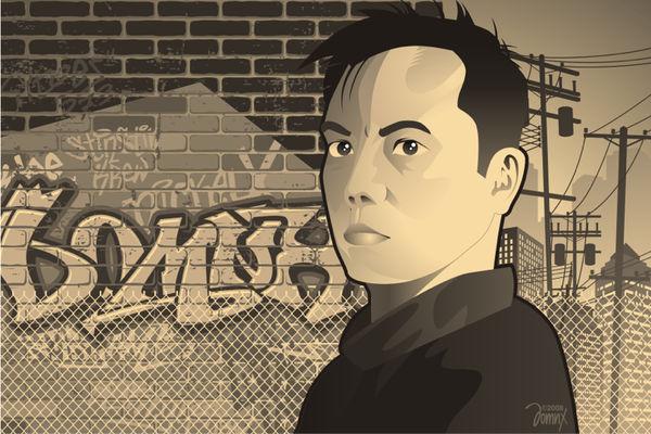 DomNX's Profile Picture