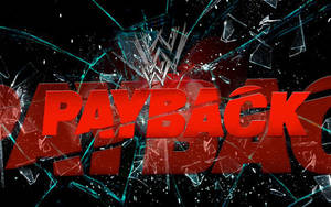 WWE Payback 2014 by Jahar145