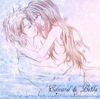 Twilight : We belong together by mrsloth