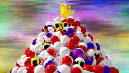 Balls by picano